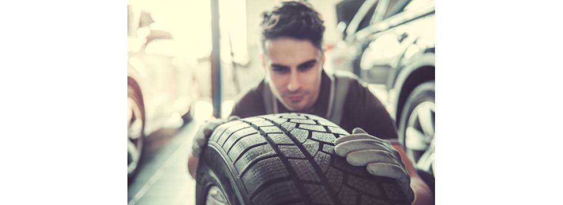 Comment économiser au maximum ses freins et ses pneus ?