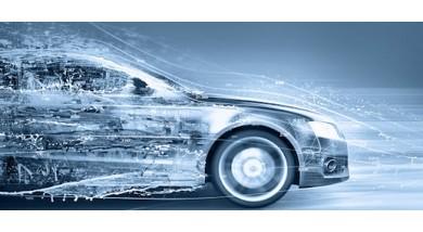 L'aérodynamique automobile, facteur d'écologie