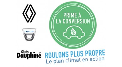 Évolution du bonus écologique au 1er juillet 2021