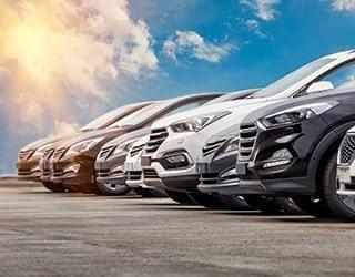 Renault Pro + 100% dédié aux professionnels