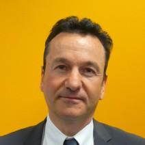Larato Jean-François